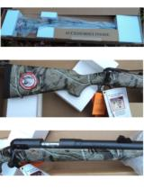 """New in Box""Savage 10ML-II Smokeless Powder Muzzleloader"