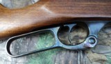Savage 99A 243 Winchester - 5 of 14