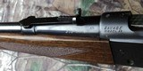 Savage 99F 308 Winchester - 7 of 11