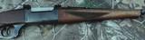 Savage 99EG 308 Winchester - 2 of 15