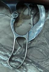 Savage 99EG 308 Winchester - 13 of 15