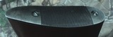 Savage 99EG 308 Winchester - 15 of 15