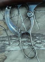 Savage 99EG 308 Winchester - 4 of 15