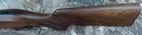 Savage 99EG 308 Winchester - 10 of 15