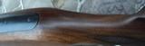 Savage 99EG 308 Winchester - 9 of 15