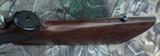 Savage 99EG 308 Winchester - 6 of 15