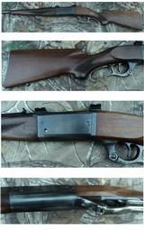 Savage 99EG 308 Winchester