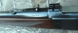 Savage 99EG 308 Winchester - 8 of 15