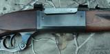 Savage 99EG 308 Winchester - 3 of 15