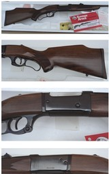 "Savage 99C 308 Winchester ""New in Box"""