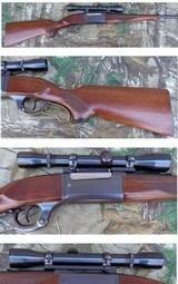 Savage 99EG 250-3000 - 1 of 15