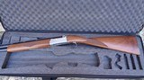 Ruger Red Label 28ga Straight Stock - 8 of 10