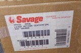 """Savage 99CE Centennial Edition """"1 of 1000"""" 300 Savage - 13 of 13"""