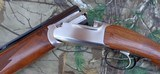 Ruger Red Label 28ga Straight Stock - 3 of 12