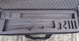 Ruger Red Label 20ga Straight Stock - 11 of 11