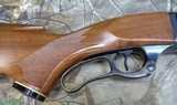 Savage 99CD 308 Winchester - 11 of 12