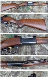 Savage 99F 308 Winchester - 1 of 15