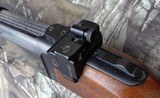 Savage 99F 308 Winchester - 10 of 15