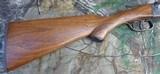 A H Fox Sterlingworth 16ga - 12 of 13