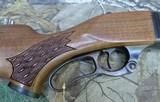 Savage 99C 308 Winchester Octagon Barrel - 13 of 15