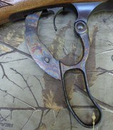 Savage 99C 308 Winchester Octagon Barrel - 14 of 15