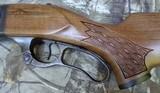 Savage 99C 308 Winchester Octagon Barrel - 3 of 15