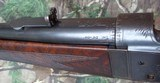 Savage 99K 30-30 Winchester - 8 of 15