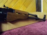 ARMSCOR / AK-22 RIFLE - 10 of 12