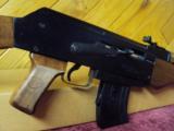 ARMSCOR / AK-22 RIFLE - 9 of 12