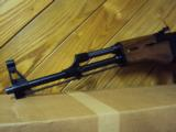 ARMSCOR / AK-22 RIFLE - 5 of 12