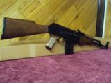 ARMSCOR / AK-22 RIFLE - 7 of 12