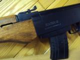 ARMSCOR / AK-22 RIFLE - 6 of 12