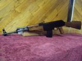 ARMSCOR / AK-22 RIFLE - 12 of 12