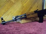 ARMSCOR / AK-22 RIFLE - 11 of 12