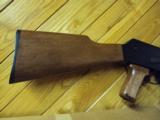 ARMSCOR / AK-22 RIFLE - 4 of 12
