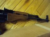 ARMSCOR / AK-22 RIFLE - 3 of 12