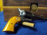COLT SINGLE ACTION ARMY 45 - 5 of 12