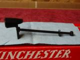 WINCHESTER Model
