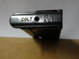 COLT / 10mm Auto Magazine