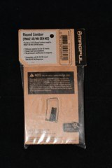 Magpul Round Limiter. Limits PMAG AR15/M4 -5 and -10 Rounds - 2 of 2