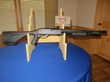 NEW WINCHESTER SXP SHADOW DEFENDER 12 GAUGE. DAVIDSON'S LIFETIME WARRANTY