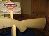 NEW WINCHESTER SXP DEFENDER FDE 12 GAUGE DAVIDSON'S LIFETIME WARRANTY FREE SHIPPING - 7 of 7