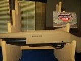 NEW WINCHESTER SXP DEFENDER FDE 12 GAUGE DAVIDSON'S LIFETIME WARRANTY FREE SHIPPING - 5 of 7