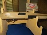 NEW WINCHESTER SXP DEFENDER FDE 12 GAUGE DAVIDSON'S LIFETIME WARRANTY FREE SHIPPING - 2 of 7