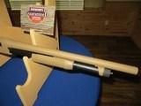NEW WINCHESTER SXP DEFENDER FDE 12 GAUGE DAVIDSON'S LIFETIME WARRANTY FREE SHIPPING - 3 of 7