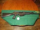 "M12AK 12Ga. Semi Auto 18"" FREE SHIPPING $478"