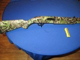 """Mossberg 835 Grand Slam Turkey 24"""" Price Includes Shipping"""
