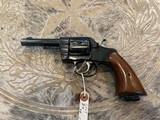 Colt 1901 DA 38 US Army
