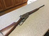Winchester 1895 30-06