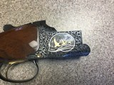 Browning Midas grade two barrel set 12 and 20 - 3 of 10